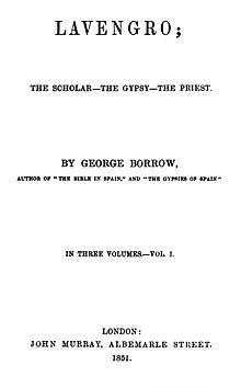 the scholar gipsy summary