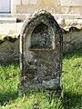 Laveyssière vieux cimetière tombe.jpg