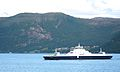 Lavik-Opedal-Fjord1.JPG