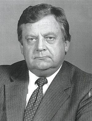 1992 in the United States - December 8: Lawrence Eagleburger becomes 62nd Secretary of State.