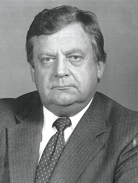 File:Lawrence Eagleburger.jpg