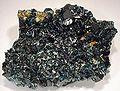 Lazulite-lw81d.jpg