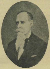 León Galindo de Vera.png
