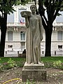 Le Canéphore (Place Jean-Macé, Lyon) - (2).jpg