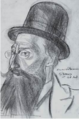 Le Fauconnier by Toorop 1918.png