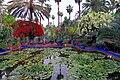Le Jardin des majorelle 24 04 2010.JPG