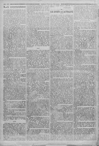File:Le Petit Journal, supplément illustré, 23 décembre 1893.djvu