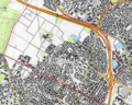 Le Plessis-Bouchard OSM 02.png