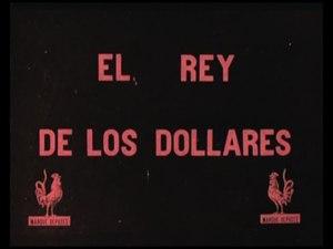 File:Le Roi des dollars (1905).webm