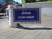 Le Touquet-Paris-Plage (Avenue Louis-Hubert).JPG