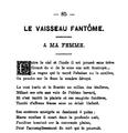 Le Vaisseau fantôme Macedonski L'Élan littéraire.PNG