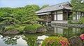 Le jardin Kôko-En (Himeji, Japon) (40989656010).jpg