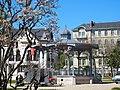 Le jardin public de Salies-de-Béarn.jpg