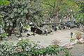 Le musée des Souvenirs de guerre (Hô Chi Minh Ville) (6748138427).jpg