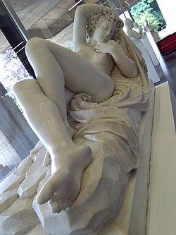 Le sommeil de Morphée.jpg