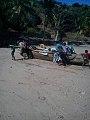 Le travail à Madagascar 02.jpg