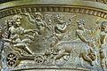 Le triomphe de Bacchus (Versailles) (9673132732).jpg