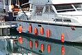 Le yacht à moteur Fobcy (2).JPG