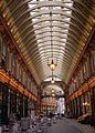 Leadenhall Market, 24 May 2007.jpg