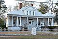 Leader-Rosansky House, Vidalia, GA, US (05).jpg