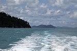Leaving Hamilton Island 2 (30674904870).jpg