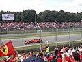 Leclerc Monza19.jpg