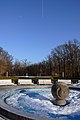 Lednické Rovne - pohlad do parku - panoramio.jpg