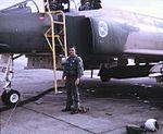 Lee Ellis & F-4 Danang.jpg