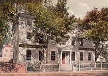 Lee Mansion, Marblehead, MA.jpg