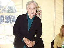 Lee Meriwether 2005.jpg