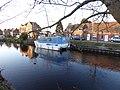 Leers, Canal de Roubaix.jpg