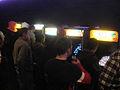 LeetUp - vintage arcade games (6805239098).jpg