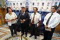 Legislación de elecciones de autoridades universitarias (6875106546).jpg
