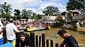 Legoland, Windsor, Anglia - panoramio (110).jpg