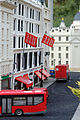 Legoland Windsor - Hamleys Toy Shop (2835885660).jpg