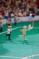 Legoland Windsor - Wembley Stadium Streaker (2835045581).jpg