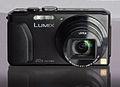 Leica Lumix Vorderansicht geöffnet-6324.jpg