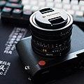 Leica Q 28mm lens.jpg