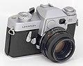 Leicaflex Standard Mark I (13806276244).jpg