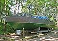 Leichtes Torpedoschnellboot (LTS) Typ Iltis.jpg