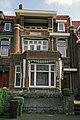 Leiden-Rijnsburgerweg 31C.jpg