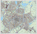 Leiden-stad-2014Q1.jpg