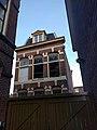 Leiden - Maredijk 15.jpg