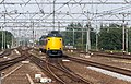 Leiden iCMm 4087 uit Leeuwarden naar Den Haag Centraal (9599196175).jpg