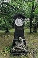 Leipzig - Täubchenweg - Alter Johannisfriedhof 60 ies.jpg