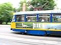 Leipzig T4D-M.jpg