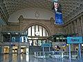 Leipziger Hauptbahnhof - Eingangshalle West.jpg