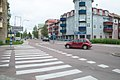 Leksand - KMB - 16001000003866.jpg
