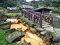 Lengshuikeng Spa 冷水坑溫泉 - panoramio.jpg