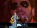 Lenny Kravitz - Rock in Rio Madrid 2012 - 25.jpg